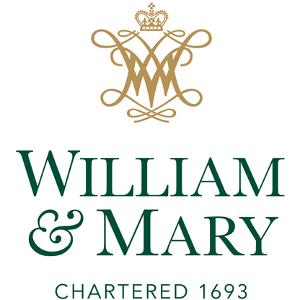 The College of William & Mary